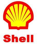 Royal Dutch Shell Plc (RDSB) PT Lowered to GBX 2,150 at HSBC