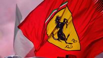 F1's new owners take aim at Ferrari's $100m b...