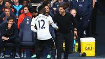 Could Tottenham's Mauricio Pochettino regret Nabil Bentaleb exit?