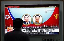 Secretive North Korea hails nuclear programme ...