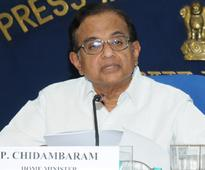 More steps possible on gold import: Chidambaram