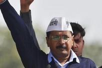 Aam Aadmi Party announces new National Executive, includes seven women