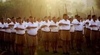Bengaluru: RSS calls for protests at 125 places Thursday over worker's murder