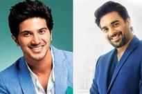 Madhavan to do a cameo in Dulquer Salmaan's next?
