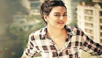 Sonakshi, Diljit start shooting for Vashu Bhagnani's next