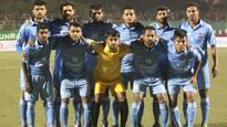 I-League Preview: Churchill, Lajong seek first points