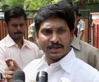 Directorate of Enforcement tightens screws on Jagan