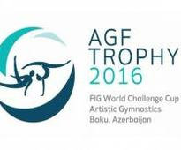 Azerbaijan name squad for World Challenge Cup 2016 AGF Trophy