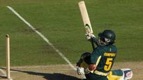 Australian cricketer Ryan Campbell set to play in T20 World Cup.. for Hong Kong