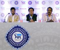 'We want to build our brand and Dhoni was an automatic choice'