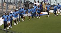 In-form India eye ascent to top in 2nd Test against Kiwis