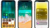 10 years of Apple's iPhone! 8 things to expect at the 'iPhone 8' launch event