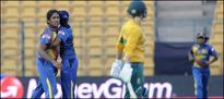 Women's World T20: Sri Lanka edge past South Africa by 10 runs