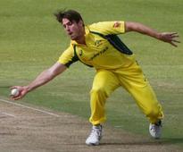 Injured Mitchell Marsh almost certain to miss IPL 10