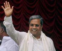 With the latest Matrix controversy, Karnataka CM Siddaramaiah seems to be at the end of his controversial journey