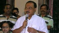 Narada case: ED interrogates TMC leader and Kolkata Mayor Sovan Chatterjee
