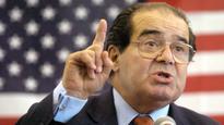 Obama will nominate Supreme Court replacement for Justice Antonin Scalia
