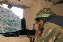 J&K: Ceasefire violation by Pakistani rangers in R S Pura sector kills 1 BSF jawan, another injured
