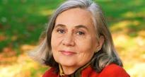 Marilynne Robinson expresses concerns over Clinton
