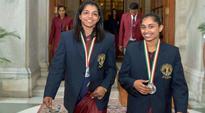 India at Rio 2016 Olympics: Vikas Gowda, Rs 1.02 cr, 28th; Sakshi Malik Rs 15.86L, bronze