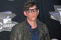 The Black Keys' Patrick Carney Blasts YouTube's Payouts: 'A Song Should Cost as Much as an Avocado'