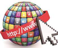 Google Alert on Amazon: Trai, CCI need to adopt internet regulation 3.0
