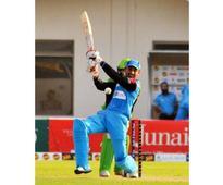 National T20 Cup: Karachi Whites claim narrow win over Rawalpindi