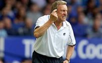 11:36 Neil Warnock: give Leeds United job to Mark Hughes and watch him...