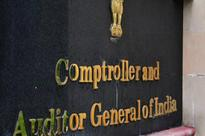 Comptroller and auditor general of India (CAG) red flags RCF's Rs 11.7 cr spend on land lease