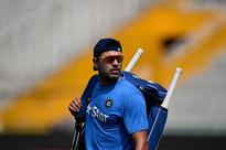 I Hope to Play Until 2019 World Cup, Says Yuvraj Singh