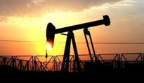 Opec sees tighter market in 2017