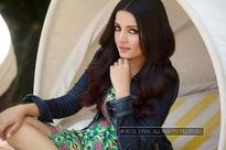 Celina Jaitly: Many LGBT people are being attacked in the streets, tortured, raped, even murdered
