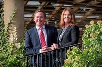 Financial adviser launches Harrogate wealth management boutique