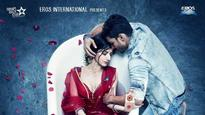 'Sanam Teri Kasam' Review: Newcomers Mawra Hocane and Hashvardhan Rane deserved a better launch!
