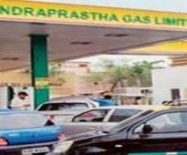 Indraprastha Gas Ltd Q1 Net Profit up by 9%