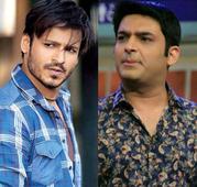 Vivek Oberoi: If I can help Kapil Sharma, I will