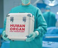 Kerala NGO seeks to spread organ donation awareness