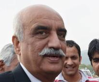 War mongering: In case of war, India will suffer more, says Shah