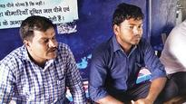 Water ATMs transform lives of villagers in Greater Noida