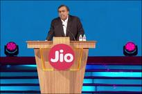 Reliance Jio gets TM Forum's 'Digital Service Innovator of the Year Award'