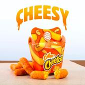 We Called a Burger King in Brooklyn to See if Thell Have Mac n Cheetos