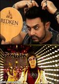 Can Aamir Khan's DANGAL promotional song match 'I Hate You Like I Love You'? - News