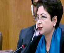 UN secretary general to play role of 'honest broker' between India, Pakistan: Maleeha Lodhi