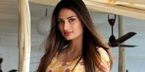 I am not doing Circus with Sooraj: Athiya