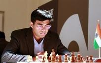 Chess legend Viswanathan Anand to visit the sultanate next month