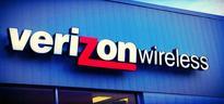 Confirmed: Verizon testing sales of prepaid service through exclusive dealers