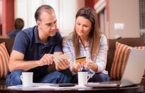 Things to do to control your credit card balances