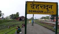 Liberals of the world, come to Dehradun: An open invitation