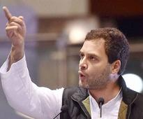 How Rahul Gandhi would have implemented demonetisation