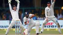 India vs New Zealand: Rohit Sharma's dismissal replay playing on loop once again